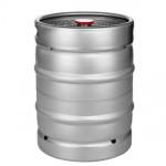 50 liter keg