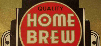 quality homebrew