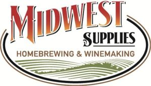 midwest-supplies-logo